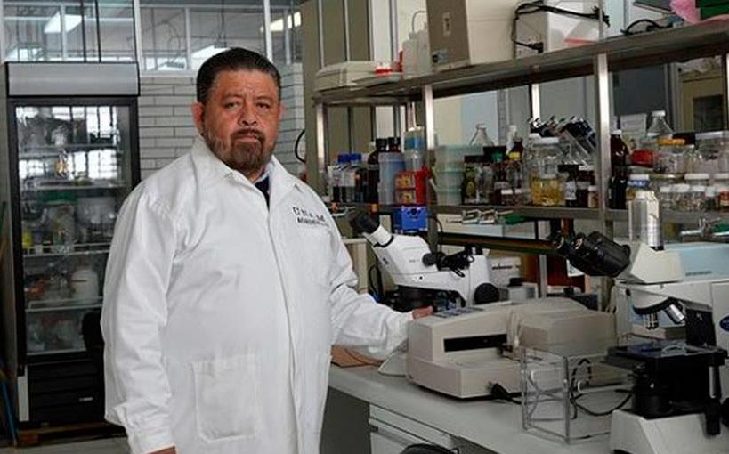 Científicos de la UNAM desarrollan sustancias para diferentes actividades industriales (Facebook-UNAM)