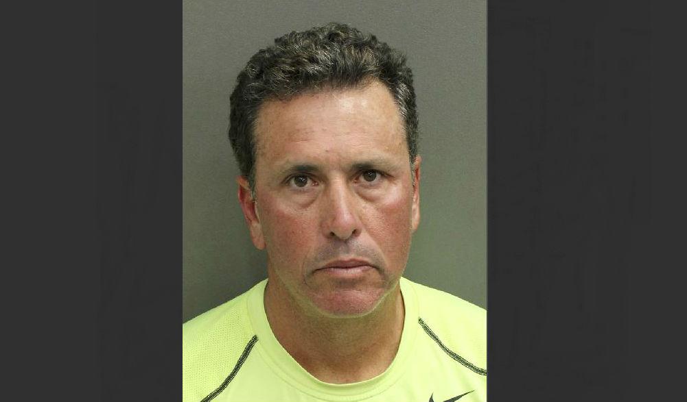 Arrestan al Cocaine Cowboy. (AP, Archivo)