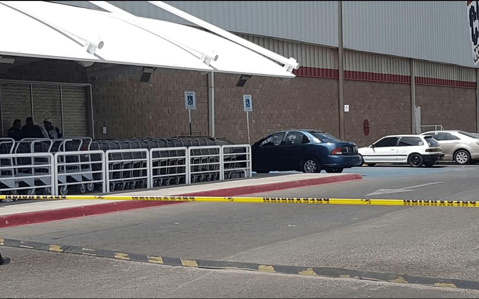 Otro periodista fue asesinado a balazos — Conmoción en México