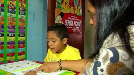 La mayoría de los casos de autismo se da en el género masculino (Noticieros Televisa)