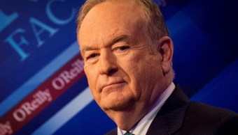 En un comunicado, el presentador de Fox News, Bill O'Reilly, niega las acusaciones de acoso sexual en su contra, aunque no niega haber pagado 13 mdd a cinco mujeres a cambio de que no lo demandaran como publicó el diario The New York Times. (Redes sociales)