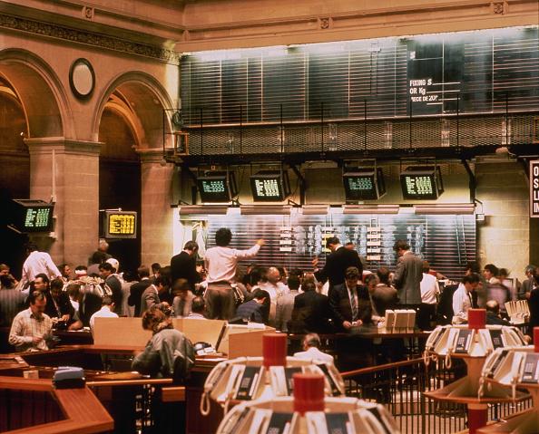 Bolsas europeas, Bolsa de París, Cac, Acciones, Inversiones, Inversionistas