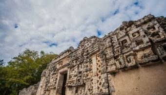 Capacitan a jóvenes para difundir importancia del patrimonio cultural de Campeche