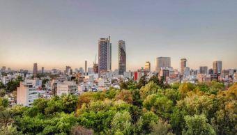 Programa, hoy no circula, ciudad de mexico, cdmx, came, contaminacion