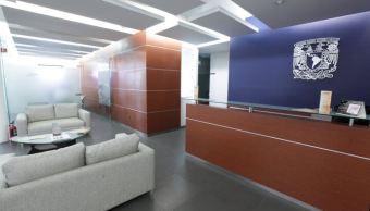 La Clínica del Viajero está ubicada en la Terminal 2 del Aeropuerto Internacional de la Ciudad de México. (Facebook)