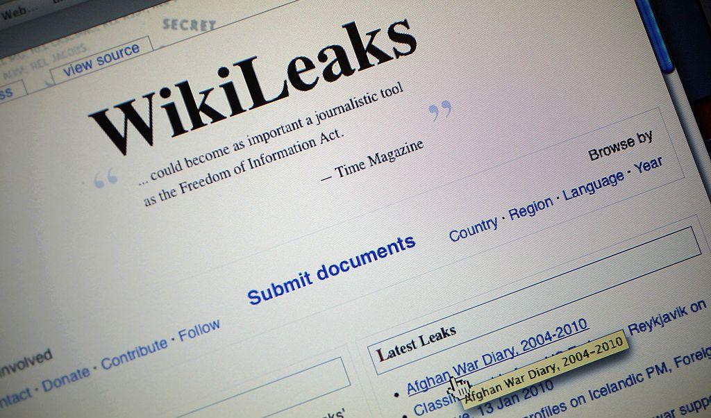 De acuerdo con WikiLeaks, la CIA ha espiado a ciudadanos extranjeros mediante teléfonos iPhone, Android y hasta televisores Samsung.