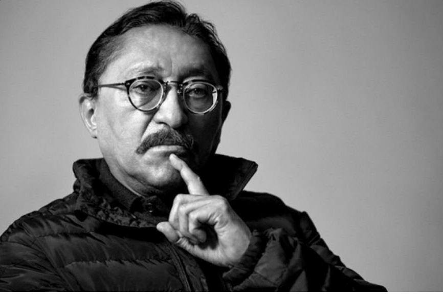 """Uno de sus últimos y más renombrados trabajos fue """"Los 43 de Iguala"""" (Notimex/Archivo)"""