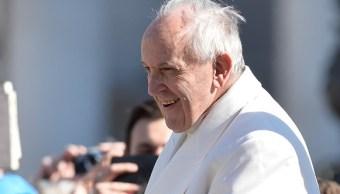 Francisco no ha regresado a su país natal desde que fue elegido papa en marzo de 2013.