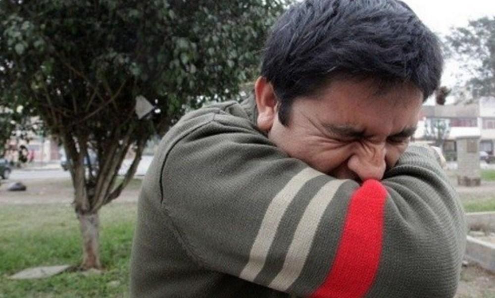 En Zacatecas aumentó el número de muertes por influenza. (Twitter:@ISSSTE_mx/Archivo)