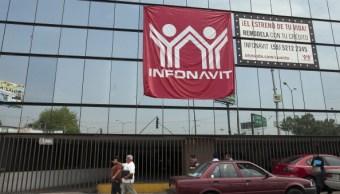 El Infonavit aumenta el monto máximo de sus créditos, pero los plazos de pago y las tasas de interés quedan igual. (Getty Images)