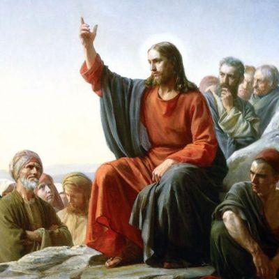 ¿Sabías que los musulmanes sí creen en Cristo y en la Virgen?