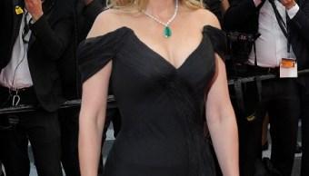 La actriz Julia Roberts asiste al 69.o festival de Cannes en Francia. (Getty Images/Archivo)
