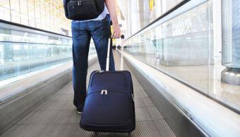 Profeco, infraccion, aerolineas, pasajeros, documentacion, maleta