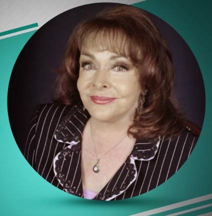 La actriz mexicana que se lució en