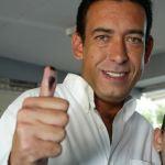 Humberto Moreira, Partido Joven, Coahuila, elecciones, política, exgobernador