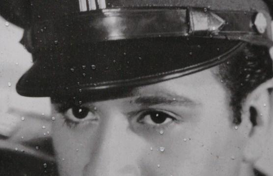 Pedro Infante, legendario actor y cantante que murió hace casi 60 años en un accidente aéreo en Mérida, México (AP)