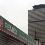 Pemex pone a disposición en su sitio de internet versiones públicas de los cuatro contratos celebrados (GettyImages/Archivo)