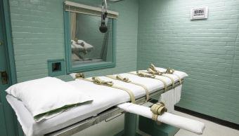 Pena de muerte, inyección letal, Arkansas, EU, justicia, prisión