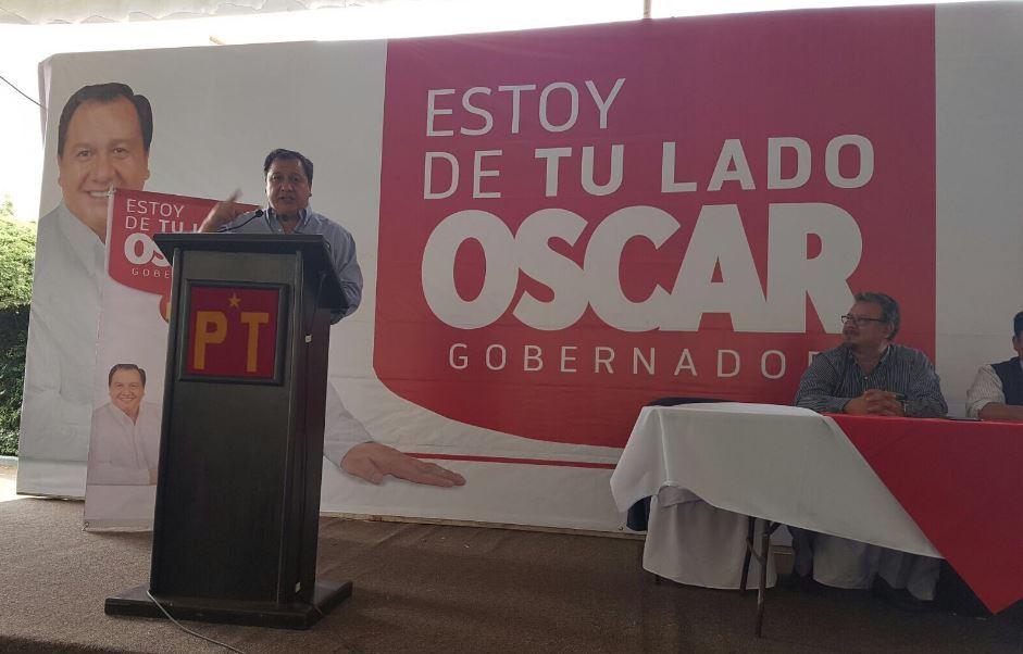 (Twitter@OscarGonzalezYa)