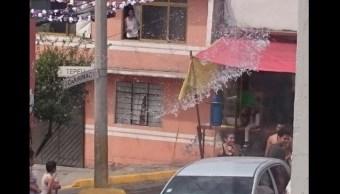 SSP detiene a 50 personas por desperdiciar agua en CDMX
