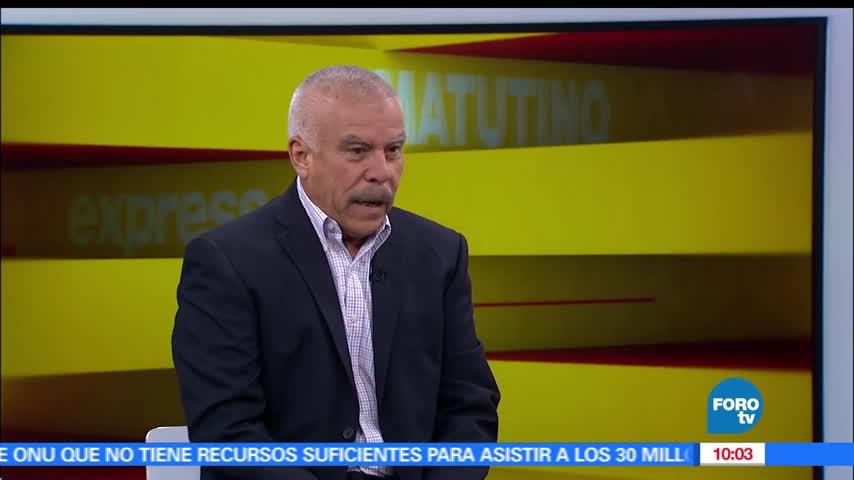 Se enfrentarán Saúl 'Canelo' Álvarez y Julio César Chávez Jr.