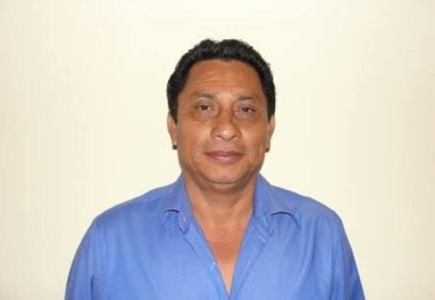 Comando armado ejecuta al secretario general del PRD en Guerrero