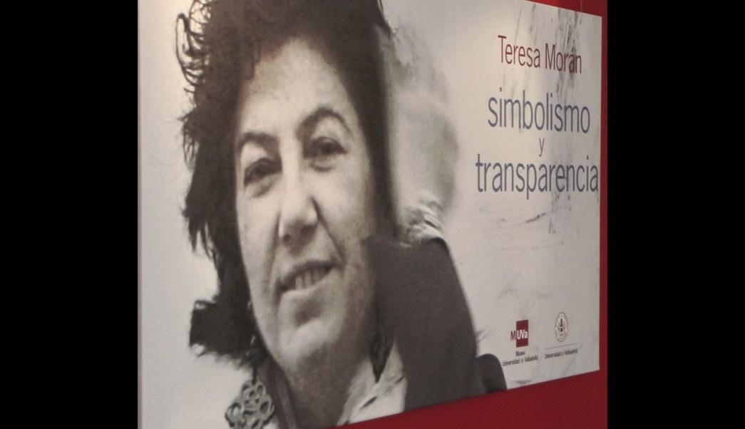 La obra de Teresa Morán ha sido exhibida en muestras de arte mexicano en Polonia, Francia, Italia, Estados Unidos, Rumania, Cuba, España entre otros países. (El Día de Valladolid/Archivo)