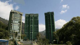 El complejo turístico donde fue detenido el exgobernador de Veracruz, Javier Duarte, se ubica aproximadamente a 140 kilómetros de la ciudad Capital Guatemala. (torresdeatitlan.com)