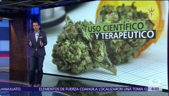 proceso legislativo, iniciativa, presidente Enrique Peña Nieto, Enrique Peña Nieto