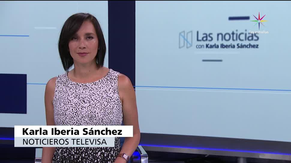 Luis Miguel, karla iberia sánchez, Contingencia ambiental, Día mundial del asma