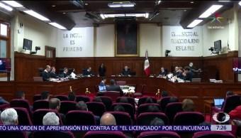 Ciudad de México, niña que muere de varicela, refugio, enfermedades