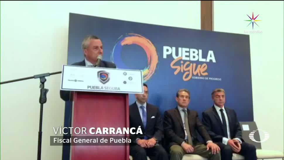 Enfrentamiento, soldados, huachicoleros, Puebla, 10 muertos, robo de gasolina