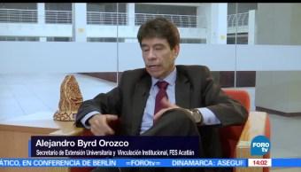 Lectura, digital, México, nuevas tecnologías