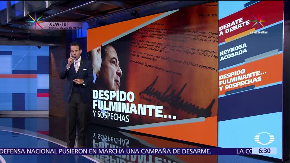 proceso electoral, Edomex, explosión de polvorín, Puebla