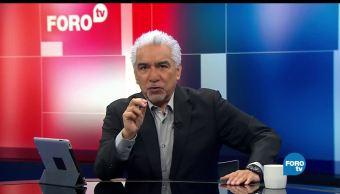 populismo, Elecciones en Francia, Miguel Ángel Mancera, jefe de Gobierno