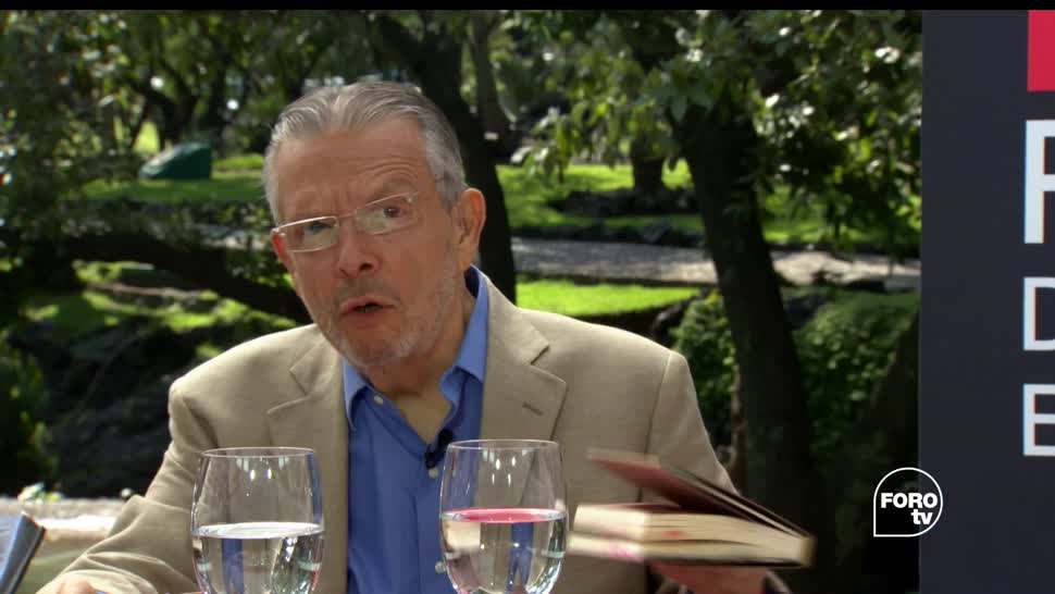 José Carreño Carlón, libro La Cocina Mexicana, sede, Fondo de Cultura Mexicana
