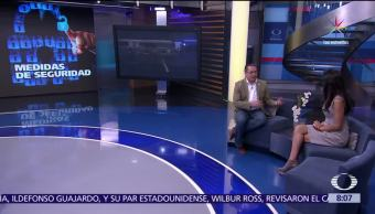 Roberto Martínez, analista, Kaspersky Lab, seguridad informática