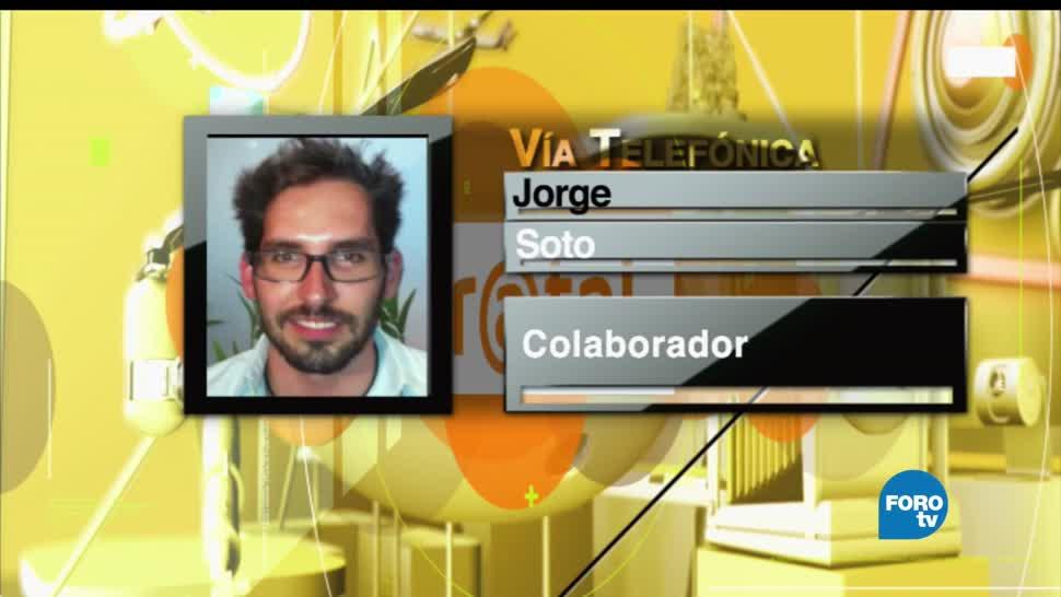 riesgo que corre, neutralidad red, La colaboración, Jorge Soto
