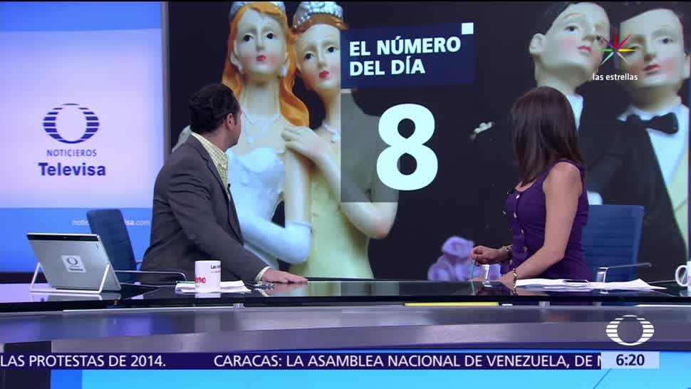 matrimonios, personas del mismo sexo, ciudad de México, 2010