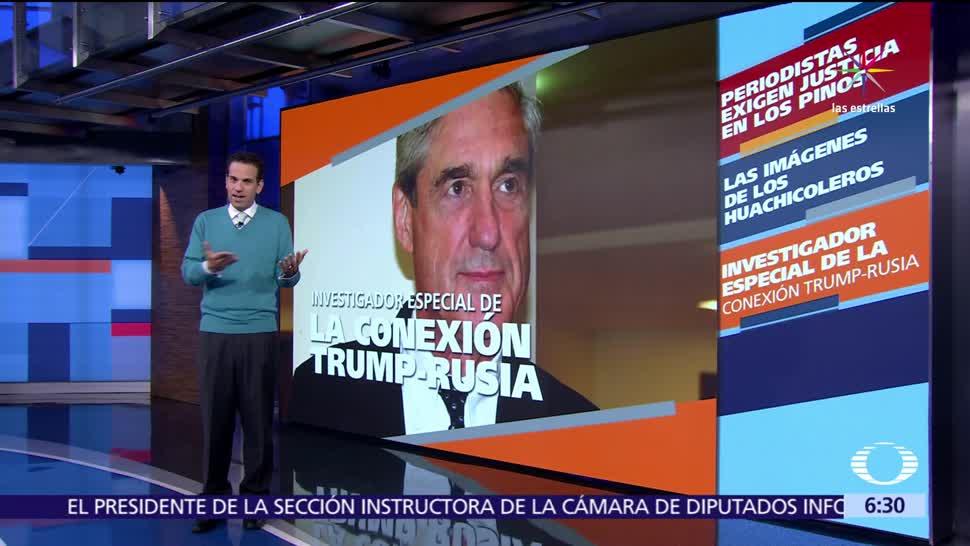 huachicoleros, Triángulo Rojo, Puebla, reportaje especial