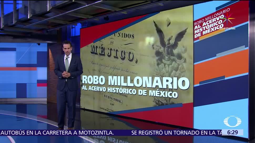 Fiscal de Quintana Roo, LordNaziRuso, empresarios gasolineros, crimen organizado