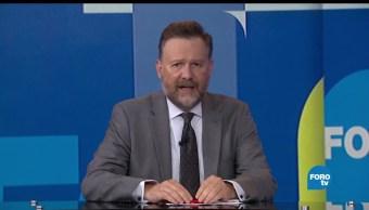 noticias, forotv, Es la hora de opinar, Programa, completo, 23 de mayo de 2013