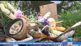 Lugar, sagrado, Huichol, San Luis Potosí, cultura, huicholes