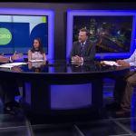 panorama, elecciones, locales, México, Estado de México, 2017