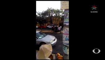 Matan, director, clínica del ISSSTE, Sinaloa, maztlán, asesinato