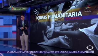 medidas de emergencia, Nicolás Maduro, crisis económica, Venezuela, escasez de alimentos, escasez de medicinas