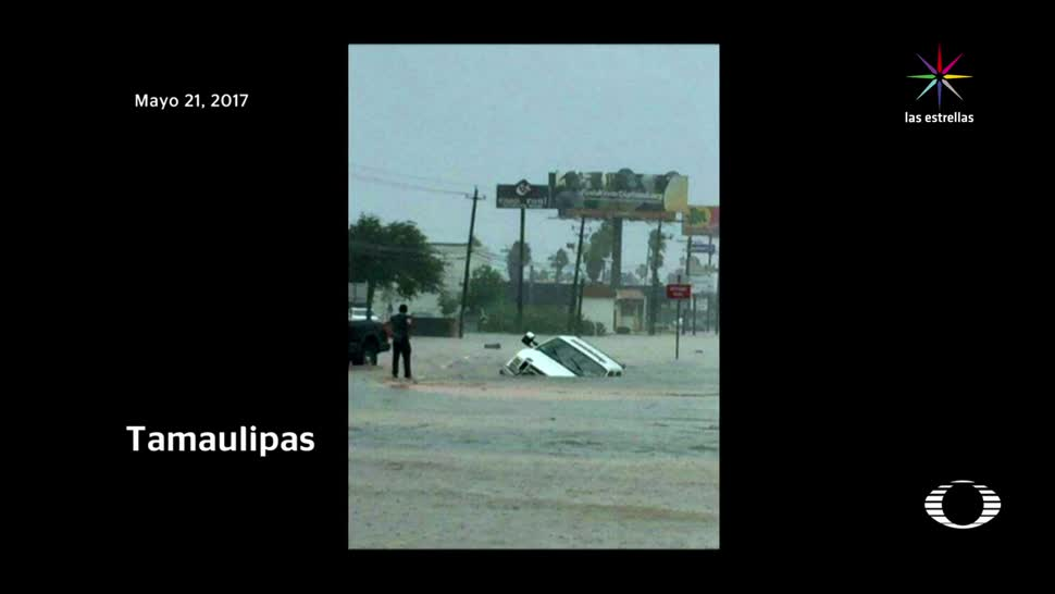 Clima, locura, México, temperaturas, lluvias, calor