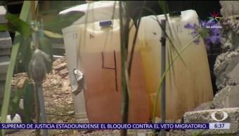 Siguen, operativos, gasolineras, José Antonio Meade