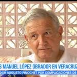 AMLO, declinación, PT, Morena, Partido del Trabajo, Delfina Gómez