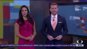 doctora Diane Pérez, ventajas y riesgos, partera, Ana Bárbara, Edith Márquez